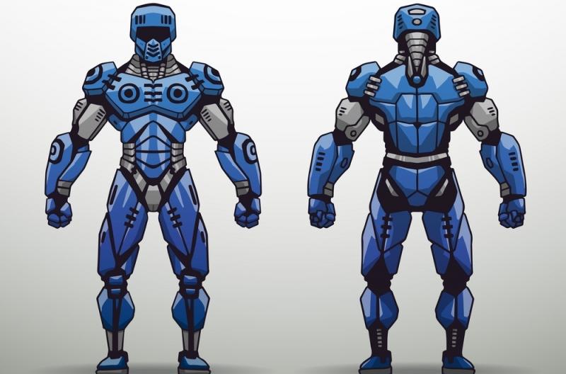 Exosquelette2