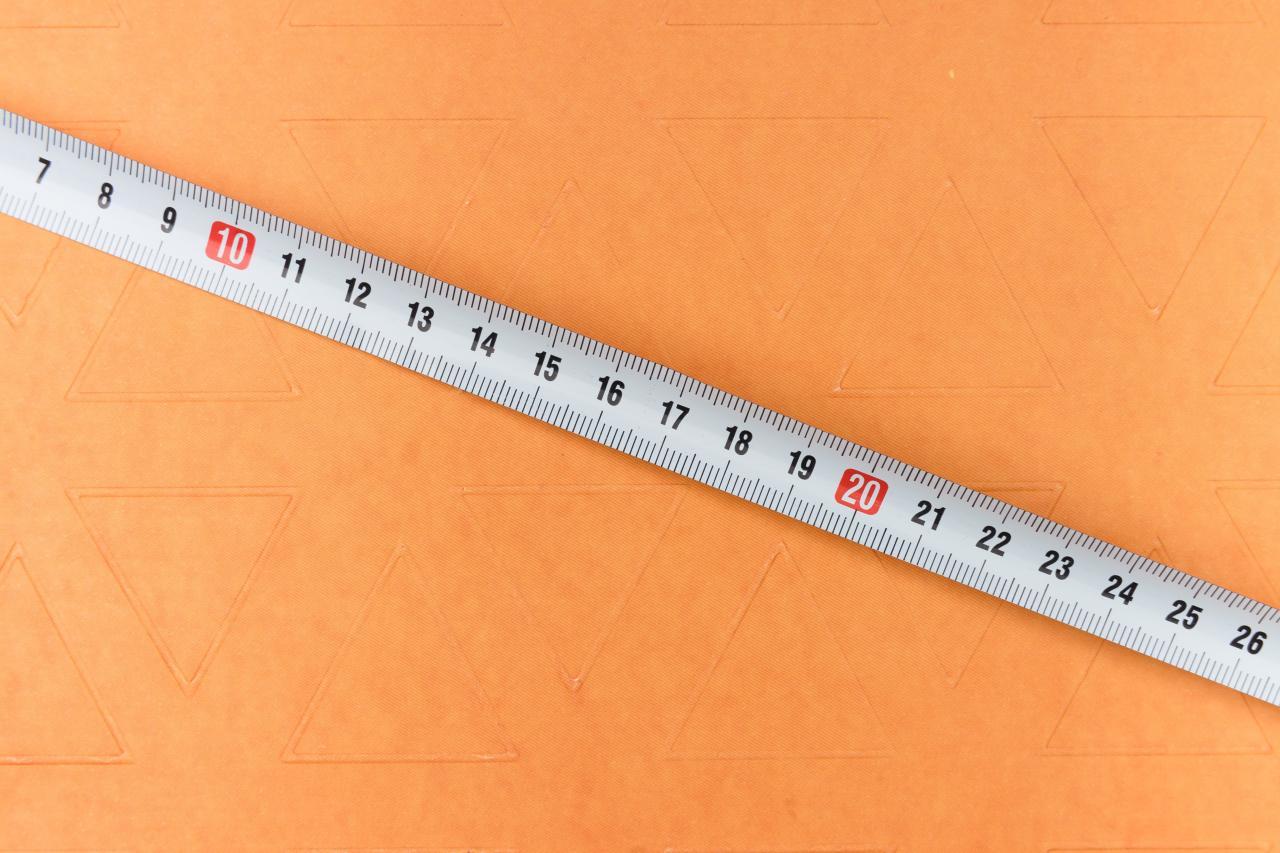 pourquoi-un-metre-mesure-t-il-un-metre
